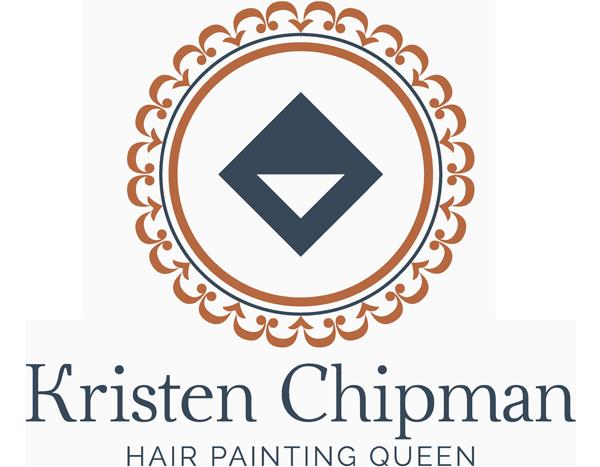 Kristen-Chipman-logo-02